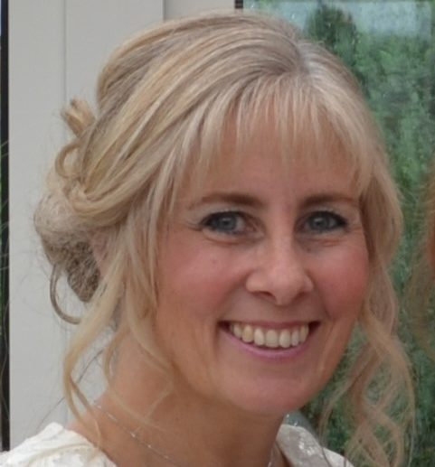 Welcome to Liz Miller-Royal Counselling Psychotherapy and Supervision